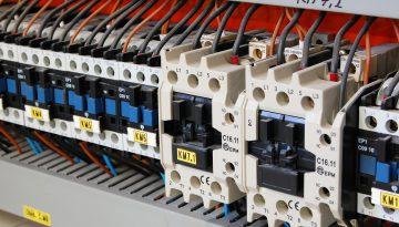 Cámaras Aragón ofrece un nuevo servicio de auditorías energéticas en el marco del RD 56/2016