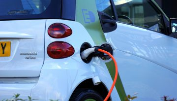 La Oficina de Promoción de la Movilidad Eléctrica organiza una sesión sobre 'La utilización de flotas de vehículos eléctricos en empresas'