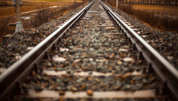 Las Cámaras aragonesas apoyan la manifestación de Valencia por la mejora del tramo ferroviario Zaragoza-Teruel- Sagunto