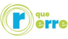 """Evento 21 de noviembre. Hacia una Economía Ciruclar: """"R que erre"""""""