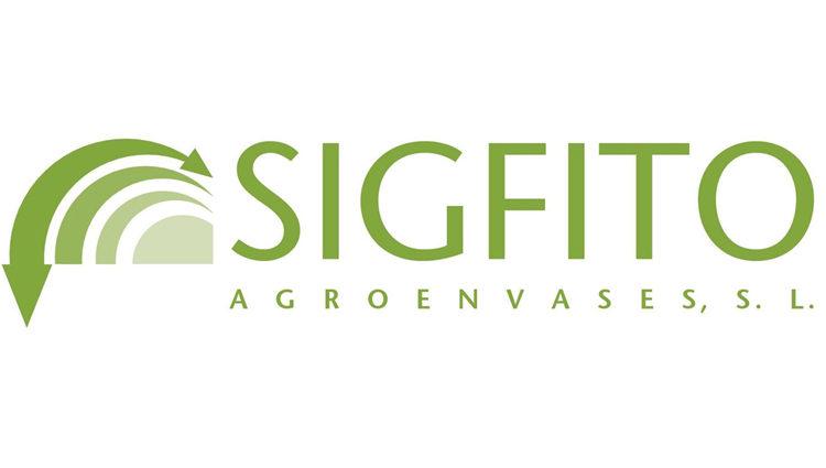 SIGFITO: Concurso para la contratación del Servicio de Gestión Global de Residuos de Aragón