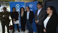 La economía circular, pilar fundamental en Aragón