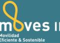 El Gobierno aprueba un nuevo plan de ayudas de 100 millones para fomentar la movilidad sostenible