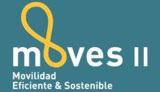 Aragón destina 2,8 millones de euros al Plan MOVES II