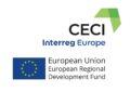 Proyecto CECI. Nota informativa: catálogo de buenas prácticas de Economía Circular