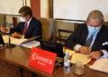 El Consejo Aragonés de Cámaras gestionará el programa MOVES II, dotado con 2,8 millones
