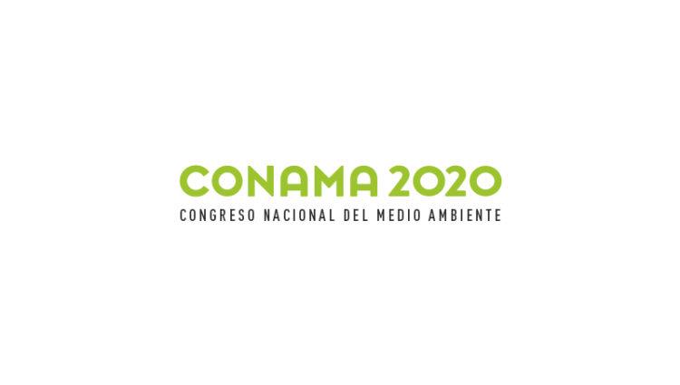 Actividades Conama 2020
