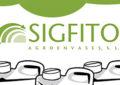 SIGFITO (Anuncio): Concurso para contratación de Servicio de Gestión Global de residuos en Aragón