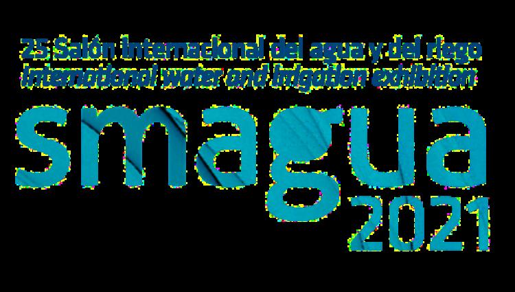 SMAGUA 2021 será, de nuevo, el foro de conocimiento e innovación que aporta novedades y soluciones al sector del agua