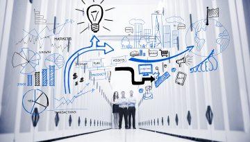 Jornada: «La importancia de la propiedad industrial y los activos intangibles para las empresas»