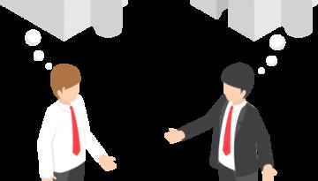 Las Cámaras animan al uso del Sistema Arbitral de Consumo como fórmula para la resolución de conflictos entre empresas y usuarios