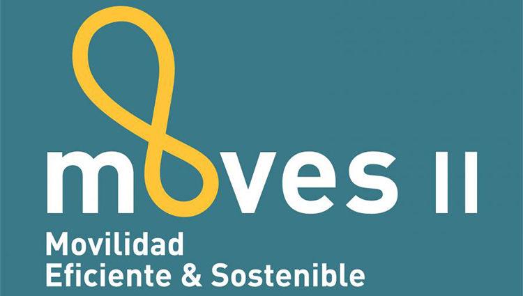 Aragón gestionará más de 5,3 millones para fomentar la movilidad eficiente y sostenible con una ampliación de 2,8 millones para el MOVES II