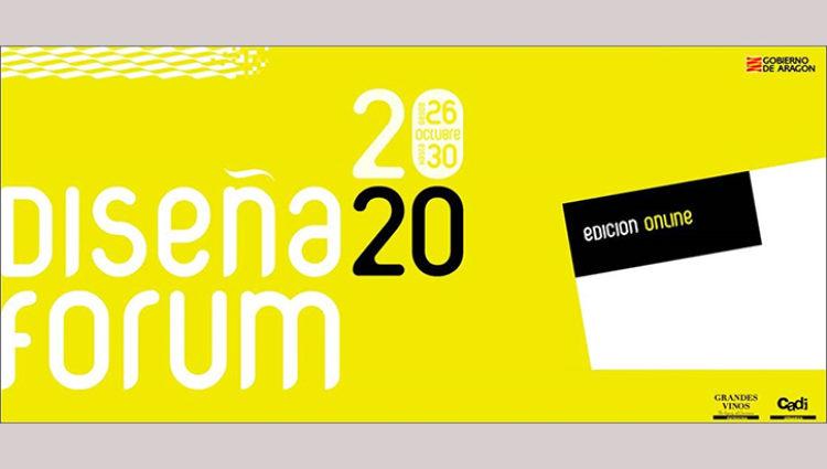 VI Diseña Forum: foro internacional sobre diseño y empresa