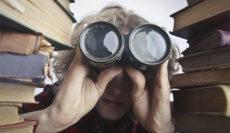 Webinar: Cómo medir y evaluar el impacto para ser más competitivo: Empresas BCorp, empresas de futuro