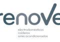 """Publicadas las bases reguladoras de los futuros  planes de renovación de aparatos electrodomésticos, equipos productores de calor y frío y calderas, denominados """"Planes Renove"""""""
