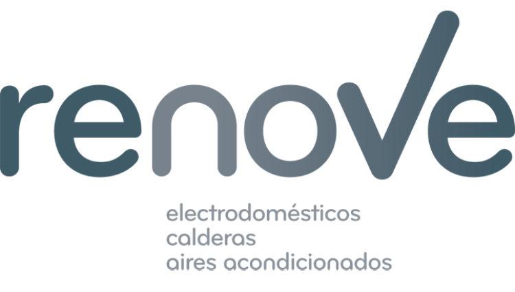 Publicadas las bases reguladoras de los futuros  planes de renovación de aparatos electrodomésticos, equipos productores de calor y frío y calderas, denominados «Planes Renove»