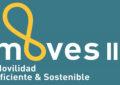 IDAE informa. No hay dos sin tres: llega el MOVES III. Y viene con ayudas para movilidad sostenible