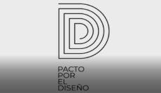 Un «Pacto por el Diseño» necesario para contribuir a la transformación económica, social y medioambiental de España