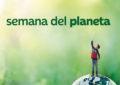 Jornada Ibercaja. La empresa ante los retos de la sostenibilidad. 19 octubre